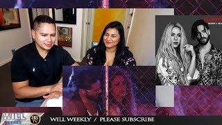 Baixar Shakira, Maluma - Clandestino Official Video REACTION !!