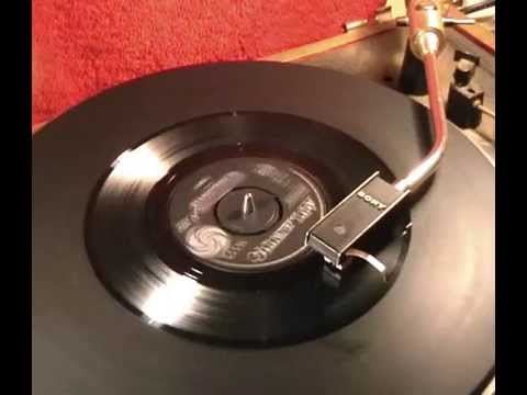 Sonny (Bono) - The Revolution Kind - 1965 45rpm