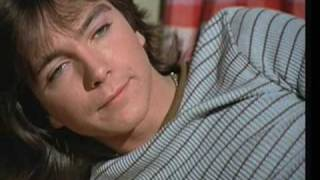 David Cassidy - I just wanna make you happy