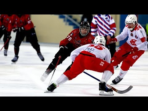 Хоккей с мячом енисей ска нефтяник [PUNIQRANDLINE-(au-dating-names.txt) 60