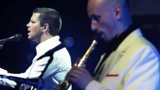 Смотреть клип Интарс Бусулис - Brivdiena