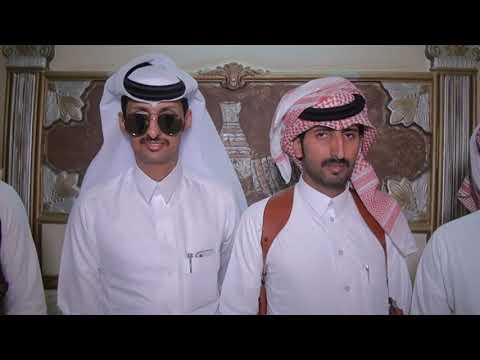 حفل زواج علي بن محمد بن علي ال حميدان