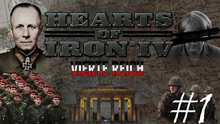 hearts of iron 4 modları