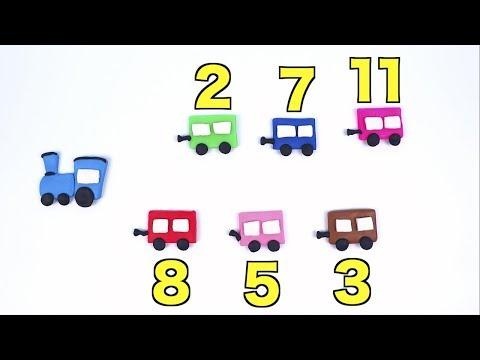 Как записать числа в порядке убывания