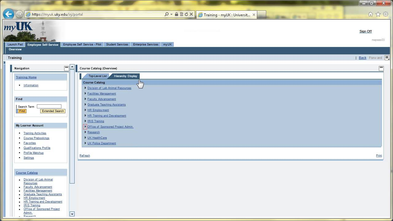 SAP Tutorial for beginners Part 1 - SAP ERP - YouTube