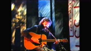 Tony Joe White - Rainy Night In Georgia
