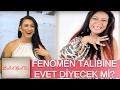 Zuhal Topal'la 117. Bölüm (HD) | Yelda, İnternet Fenomeni Talibine Ne Cevap Verdi?