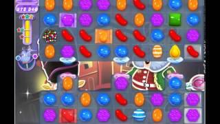 Candy Crush Saga Dreamworld Level 385