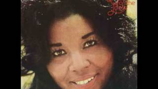 Denise LaSalle - What It Takes To Get A Good Woman - 1973