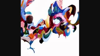 Nujabes - Don't Even Try It