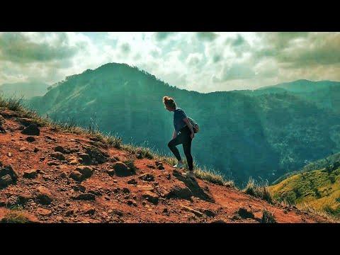 Beautiful Sri Lanka | 🇱🇰 | Travel Video 2019