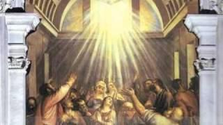 Credo (The Nicene Creed)