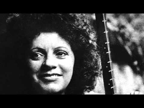 ROSINHA DE VALENÇA - Tema Do Boneco de Palha