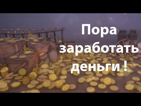 Жанры компьютерных игр (новый и оригинальный метод