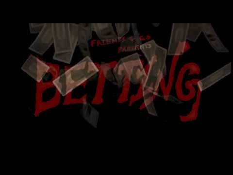 Betting short film teaser early betting lines college football