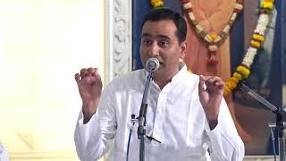 समर्पण #3 - जनवरी 26, 2018 - श्री रवि कुमार, श्री अमेय देशपांडे, श्री सिद्धार्थ राजू