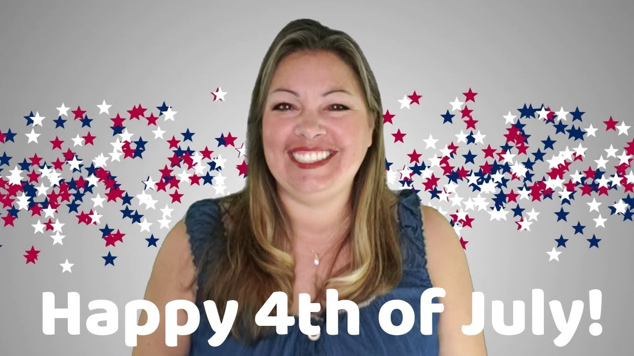 4th of July Events on Oahu, Hawaii