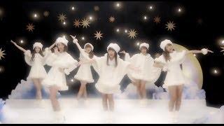 トゥィンクルヴェール from SUPER☆GiRLSが、広告なしで全曲聴き放題【AW...