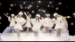 http://supergirls.jp/ 12/4シングル3タイトル同時発売!!!「ジン ジ...