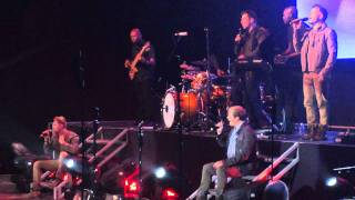 Download Westlife Live in Manila - My Love MP3 song and Music Video