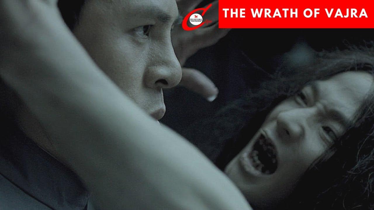 Download THE WRATH OF VAJRA (2013) - K29 Vs Killer Monster (4/5)