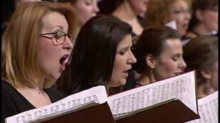 "Play Mass For Tenor, Baritone, Bass, Chorus & Orchestra In A Flat Major (""Messa Di Gloria"")"