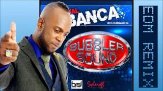 Bunji Garlin - Carnival Tabanca EDM REMIX by Bubbler Sound