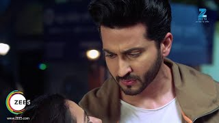 Kundali Bhagya - Hindi Serial - Episode 35 - August 29, 2017 - Zee Tv Serial - Best Scene