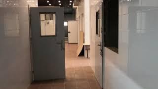 видео Аренда помещения под кафе в Москве от собственника