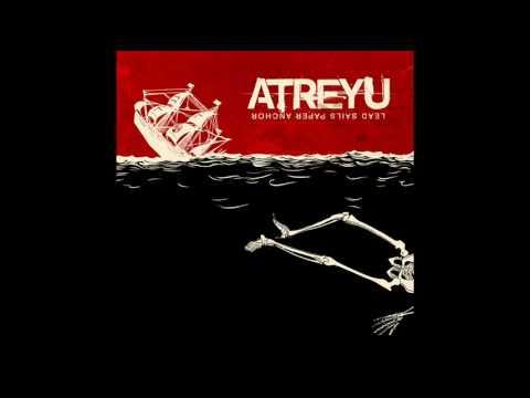 Клип Atreyu - Doomsday