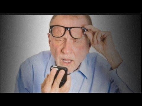 Romesh Angunawela Moorfields Private Laser Eye Surgeon