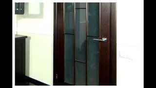 Двери из массива древесины(, 2013-09-18T09:39:11.000Z)