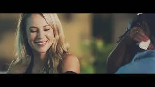 Baixar Luan Santana | Menina (Video Clipe Romântico❤) - Live-Móvel Jeizeca ♥