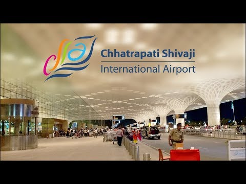 chhatrapati-shivaji-international-airport-mumbai