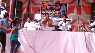 baljit-wadali-live-performance-shahkot-9803264033-9878862762