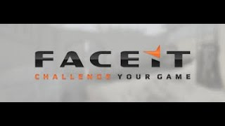 #1 Counter-Strike: Global Offensive Faceit