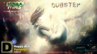 Video Dubstep Mix | July 2014 [HD/FREE DL] #101 download MP3, 3GP, MP4, WEBM, AVI, FLV Mei 2018