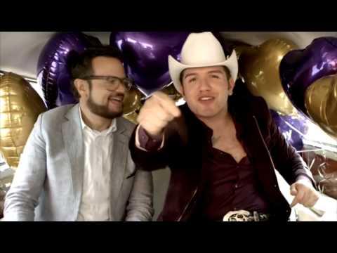 Himno Teletón USA 2014