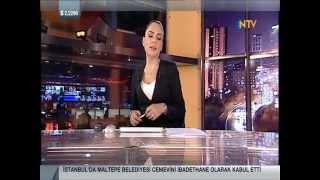 Ntv Haber Yayınımız | bebekveuyku.com