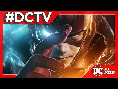 #DCTV: Everything We Know About Next Season (So Far)