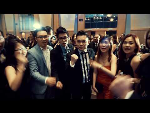 iProperty Awards - feat IQI : Elite Eliteone Liberty Group