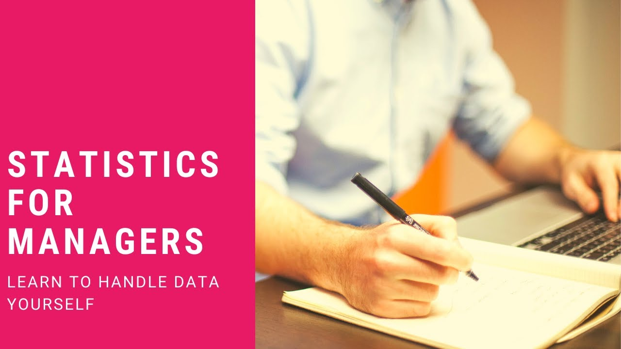 statistics for managers using microsoft excel 6th edition