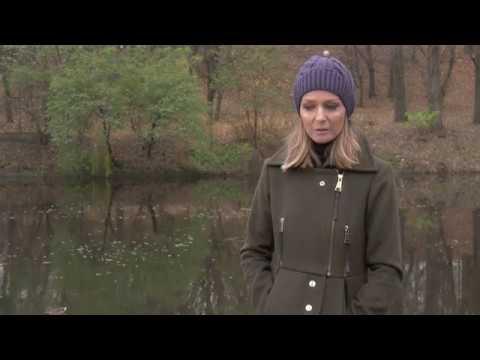Kasia Stankiewicz - Joseph Conrad-Korzeniowski