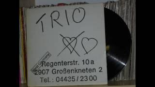 Kummer - Trio - 1982