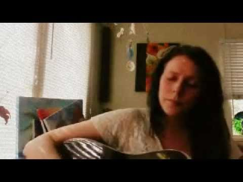Kesha- Wonderland. Cover by Christina Rose