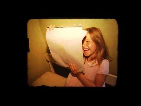 "Brian Vander Ark - ""Daddy's Girl"" [OFFICIAL]"