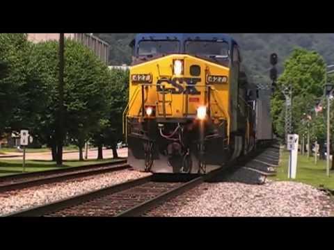 Awesome Longest Trains Railway Retro Locomotive USA Germany Cargo Double Decker Mega Machines