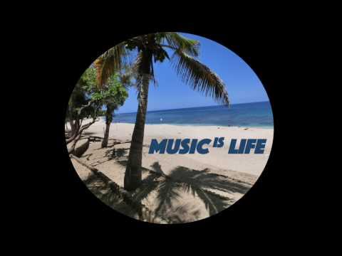 Simon Kidzoo - Loco (Extended Mix) Mp3