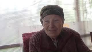 Ветераны Сталинграда...   не помним...   не чтим...