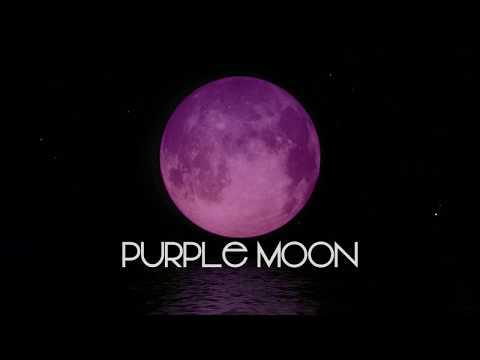 Purple Moon Promo Video 1